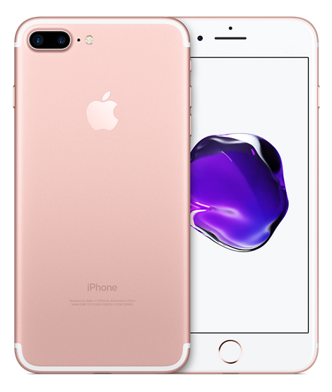 https://support-macbook.ru/wp-content/uploads/2017/11/iphone7-plus-rosegold-select-2016.png